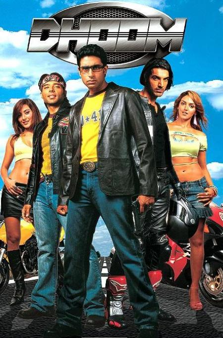 Индиски фильмы тезлик