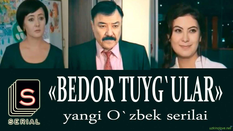 turetskiy-serial-uzbekcha